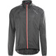 Endura Pakajak II Windproof Jacket Men black